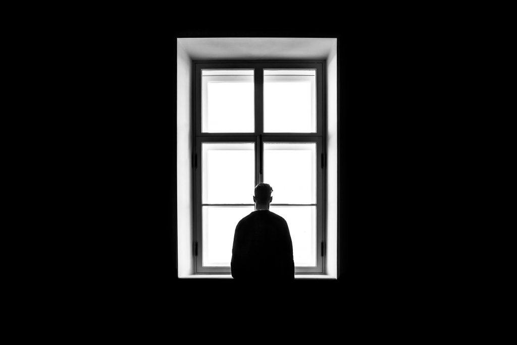 depresija psihoterapija