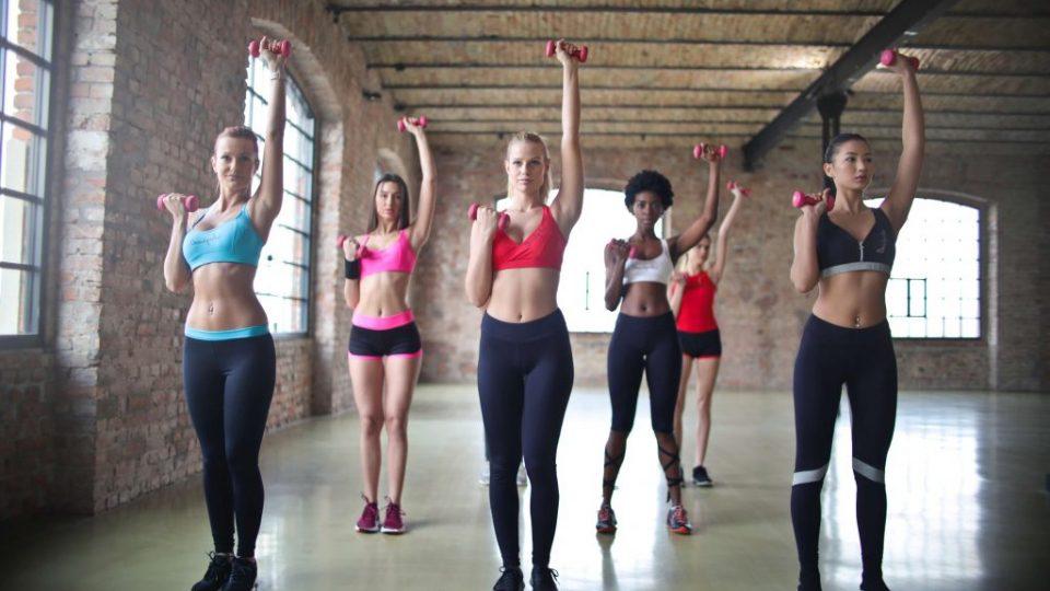 fizicka aktivnost i depresija
